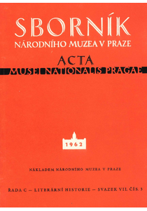1962/7/3