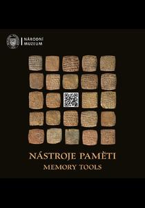 Nástroje paměti / Memory Tools