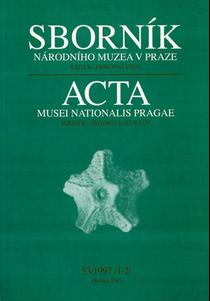 1997/53/1-2