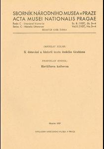 1957/2/3-4