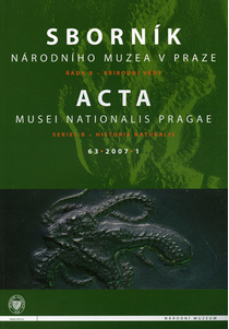 2007/63/1