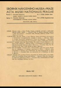 1956/1/zvl.č