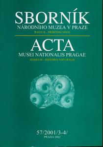 2001/57/3-4