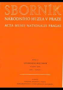 1984/29/1