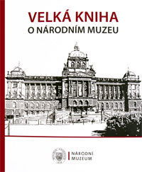 The Great Book on the National Museum