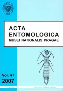 2007/47/1