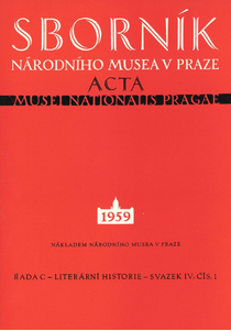 1959/4/1