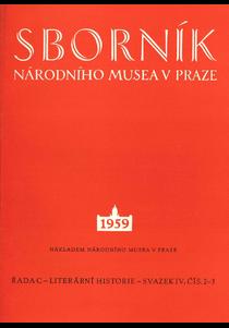 1959/4/2-3