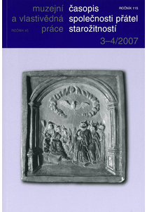 2007/45/3-4