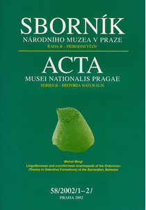2002/58/1-2