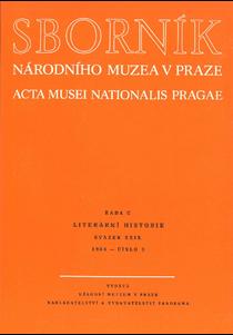 1983/28/3