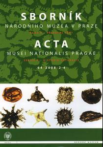 2008/64/2-4