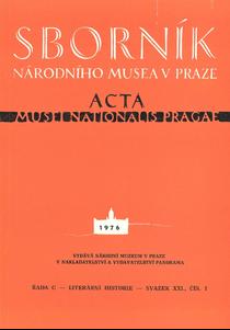1976/21/1
