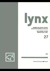 1996/27/1