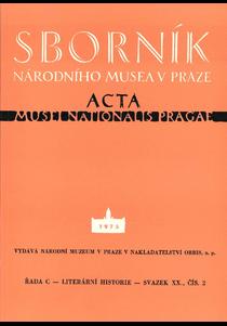 1975/20/2