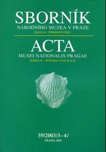 2003/59/3-4