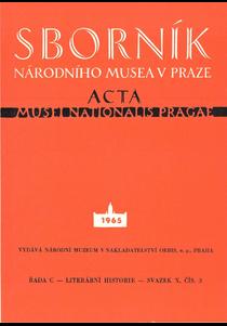 1965/10/3