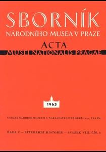 1963/8/4