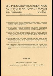 1956/1/1