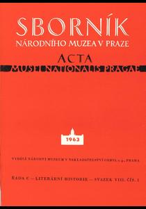 1963/8/1