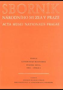 1982/27/3