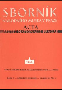 1966/11/2