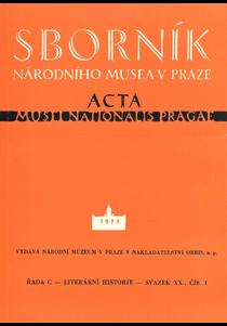 1975/20/1