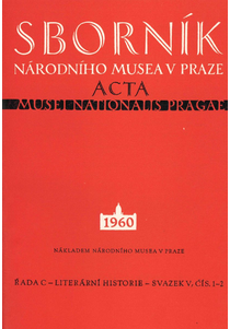 1960/5/1-2