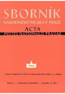 1964/9/5