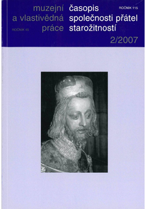 2007/45/2