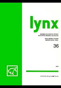 2005/36/1
