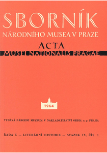 1964/9/1