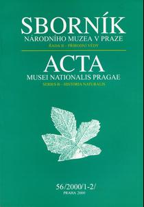 2000/56/1-2