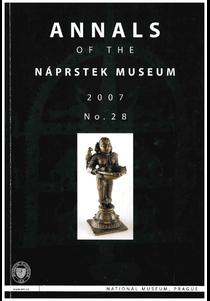2007/28/28