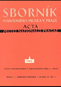 1964/9/3