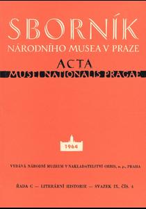 1964/9/4