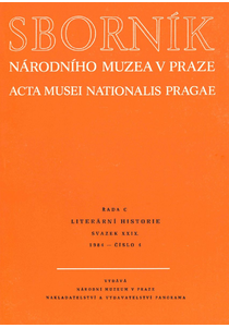 1984/29/4