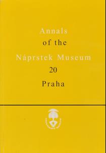 1999/20/1