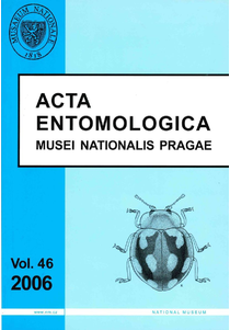 2006/46/1
