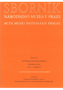 1981/26/2