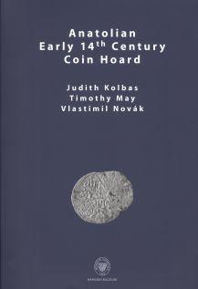 Anatolian Early 14th Century Coin Hoard
