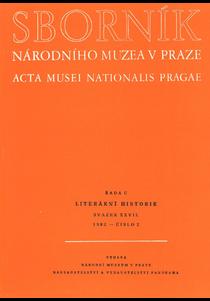 1982/27/2