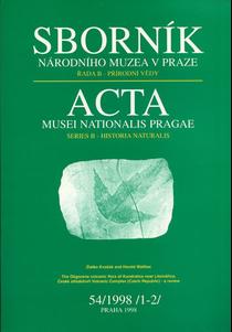 1998/54/1-2