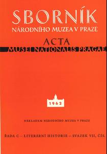 1962/7/2