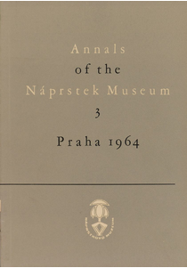 1964/3/1