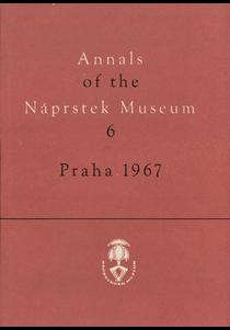 1967/6/1