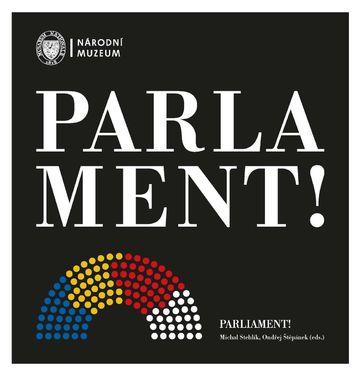 Parlament! / Parliament!