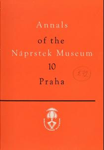 1981/10/1