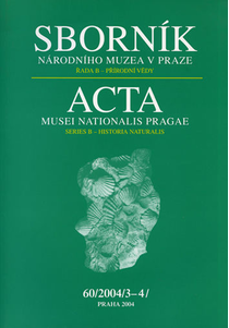 2004/60/3-4