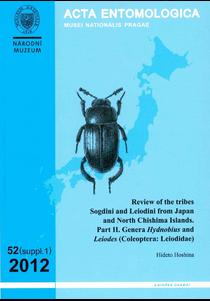 2012/52/sppl1